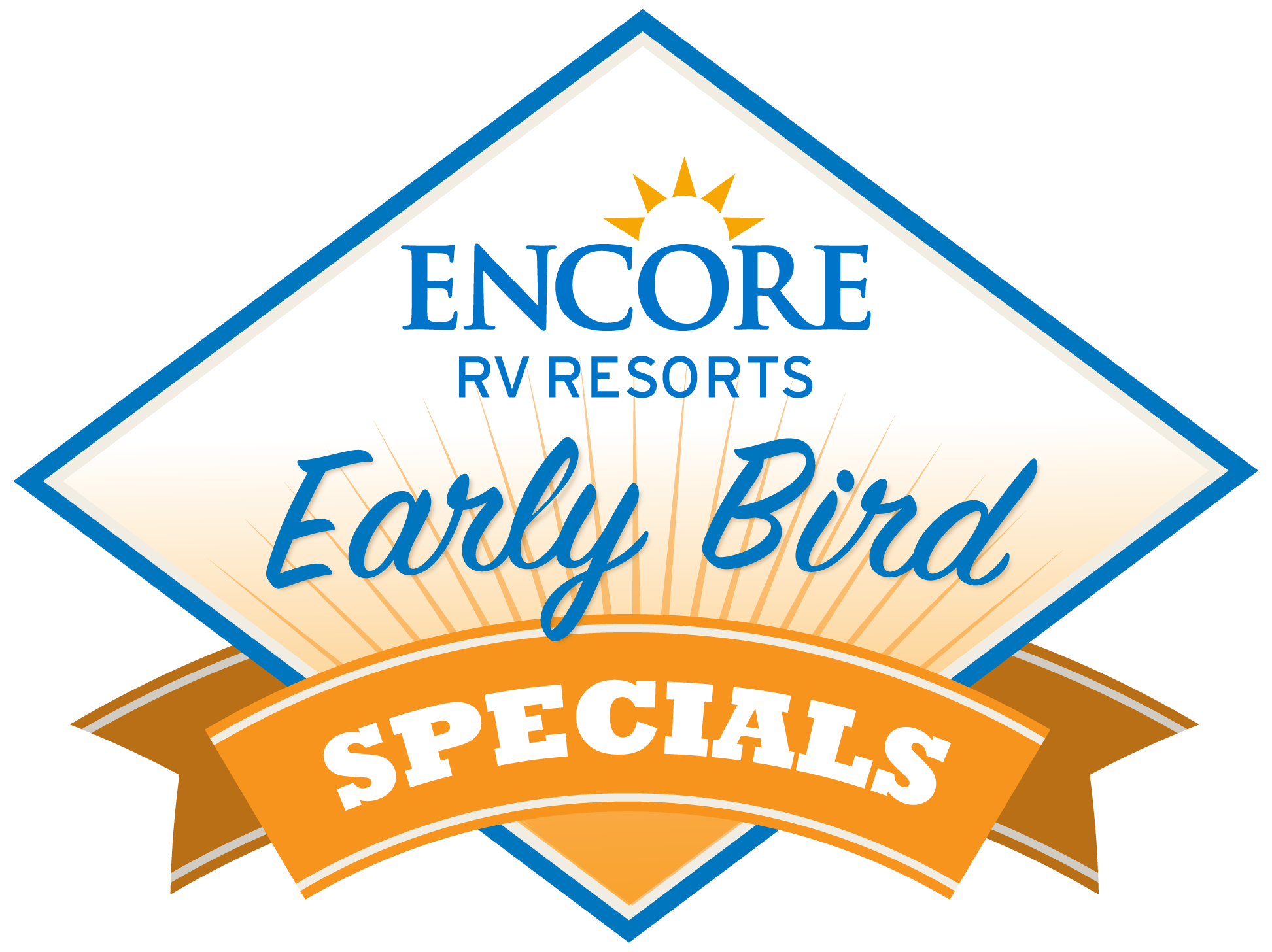 Fiesta Key RV Resort   Encore RV Resort in Long Key, Florida