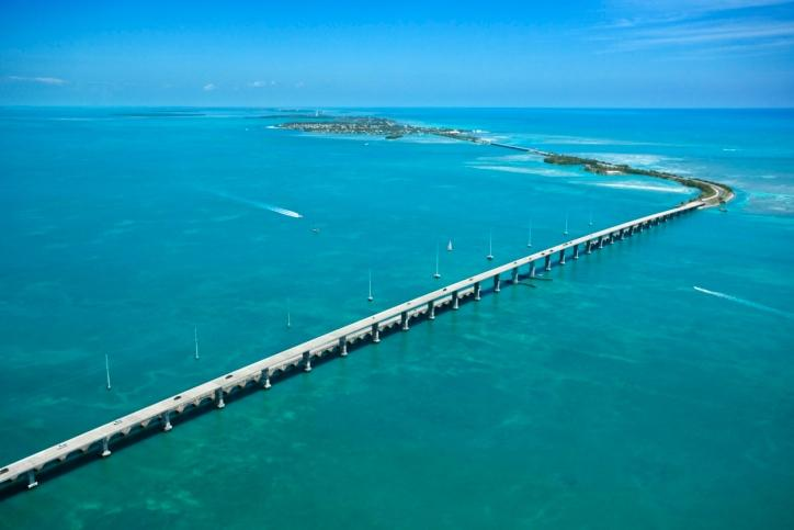 Florida Keys - Key West