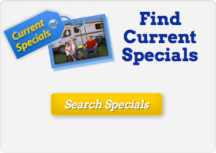 Find Current Specials